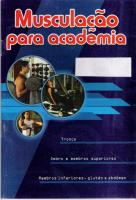livro musculação para academia.pdf