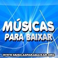 Agindo Deus - Teus Sonhos - Fernandinho.mp3