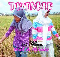 06-Twinkle_-_Time Machine.mp3