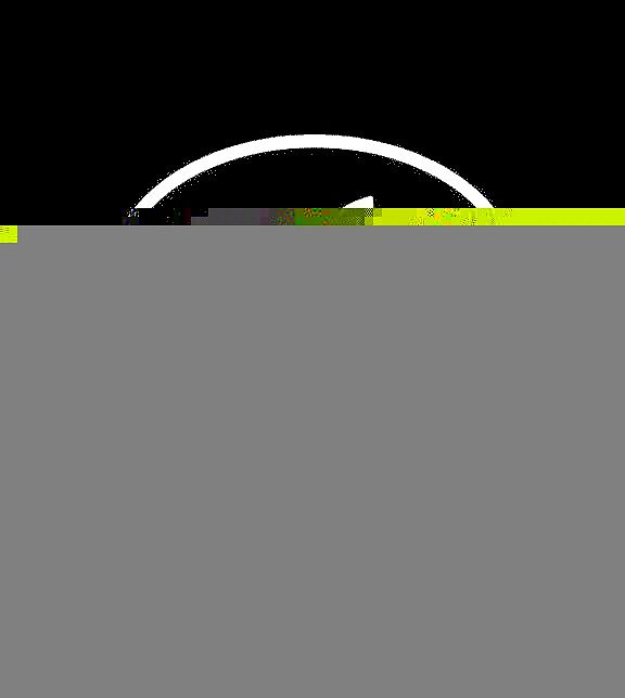 (92) SENTIMIENTO ORIGINAL - GONDWANA INTRO (PACK 2013 PRIVATE).mp3