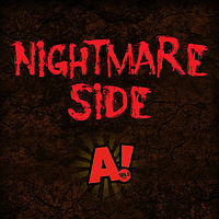 nightmareside_04-08-2016.mp3