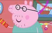 videos_de_peppa_pig_en_espanol_capitulos_completos_nueva_temporada_de_peppa_2015_hi_65110.3gp