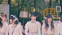 HKT48 -1st- Kataomoi no Karaage  DVDRip 852x480p H.264 AAC  A2 .mkv