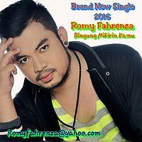 Bingung Mikirin Kamu_Romy Fahrenza.mp3