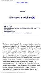 Antonio_Gramsci_-_El_Estado_Y_El_Socialismo.pdf