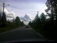 travel (1).3gp