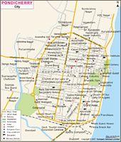Pondicherry1 gif