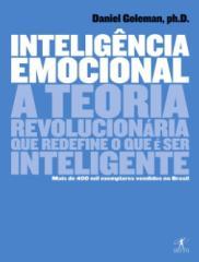inteligencia-emocional-daniel-goleman3.pdf