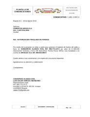 C-CACARC-11-TRASLADOS.doc