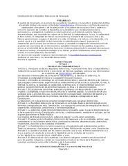 Constitución de la RBV.pdf