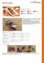 GZRic-Filetto-di-maiale.pdf