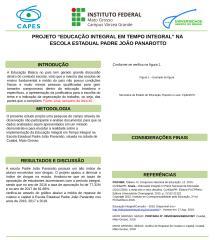 edc0665d_Modelo_Poster_-_TCC_E.E_TEMPO_INTEGRAL.pptx