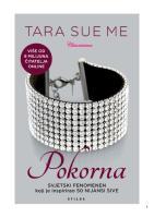187645859-Tara-Sue-Me-Pokorna.pdf