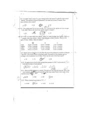 15 TEST PAPERS FOR APPRENTICESHIP (P7 2 ).doc