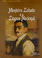 Monteiro Lobato e a Língua Nacional.jpg