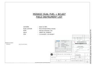 SOM6628002 Field instrument list.pdf
