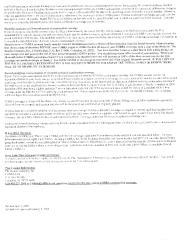 IMG_0005 BcBG benefits.pdf