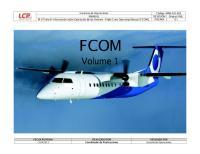MAN.GO.002 MO Parte B - FCOM1 NE.pdf
