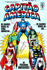 Capitão América - Abril # 112.cbr
