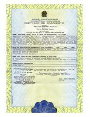 Certidão de Casamento.pdf