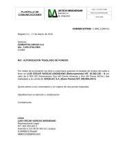 C-LOVAARC-01- TRASLADO CEMENTO.docx