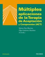 179880205-Multiples-aplicaciones-de-la-Terapia-de-Aceptacion-y-Compromiso.pdf