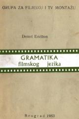 daniel eridzon - gramatika filmskog jezika.pdf
