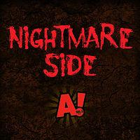 nightmareside_04-08-2016.mp3