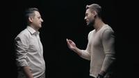 Lucas Lucco   11 Vidas ( Homenagem Ao Dia Dos Pais ) Video Clipe Oficial[1].mp4