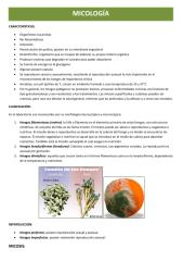 MICROBIOLOGIA 3 - copia.pdf