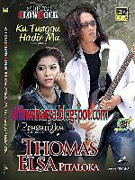 10 - Tangis Malam Takbiran - THOMAS ARYA.mp3