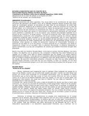 Bayer, Osvaldo - Historia de las utopias.doc