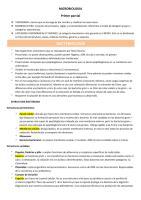 MICROBIOLOGIA- bacteriologia - copia.pdf