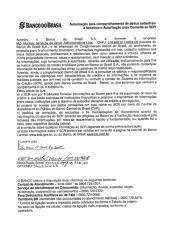 Ficha BB - Everton.pdf