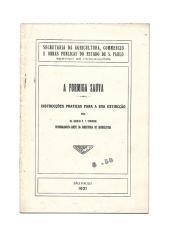 A FORMIGA SAÚVA - CHARLES H. T. TOWNSEND.pdf