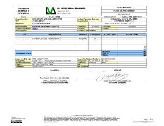 ORDEN DE COMPRA LOVA - 30.pdf