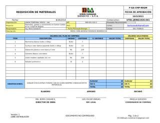 41. F-GA-CMP-REQM-REQ. DE MAT.  media caña.xls