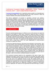 Commercial Seaweed Market.pdf