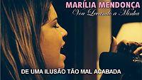 Marília Mendonça - Levando a minha [ ÁUDIO + LEGENDA ].mp4