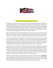 How is MTV Beats ushering in the future of music.pdf