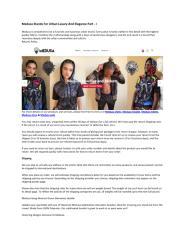 Medusa Stands For Urban Luxury And Elegance Part - I.pdf