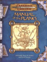 Manual of the Planes-3.0-OEF.pdf