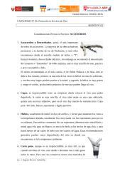 Sep Somellería 10.doc