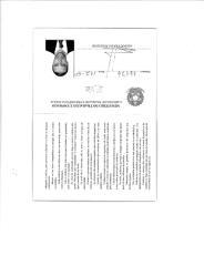 CTPS - Edson.pdf