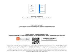 GOST ISO 17708-2014 (ENGLISH TRANSLATION).pdf