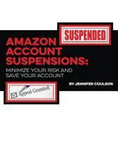 Amazon Account Suspensions - Jennifer Coulson.pdf