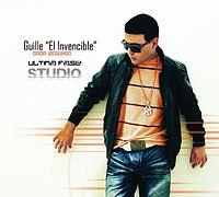 GUILLE EL INVENCIBLE-Regalame Un Minuto.mp3