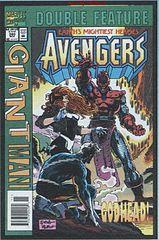 avengers 380.cbz