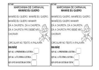 ATIVIDADES DO CARNAVAL.doc