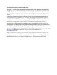 waldermcsweeney pdf.pdf